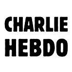 Picto Charlie Hebdo.jpg