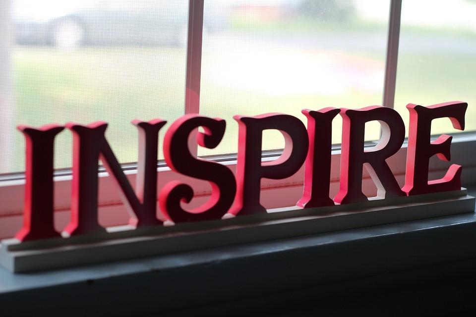 writing inspiration ideas #writinginspiration #writingtips #writinginspirationideas #writinginspirationtips