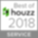 5a68d0e45937b_best-of-houzz-2018.png