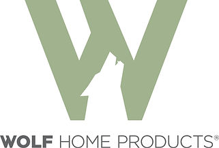 LoRes_WolfHomeProducts_Logo.jpg