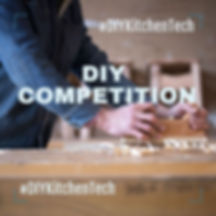 diycompetition_edited.jpg
