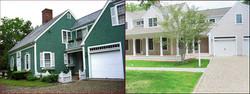 warren-before-after.jpg