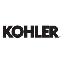 kohler.png