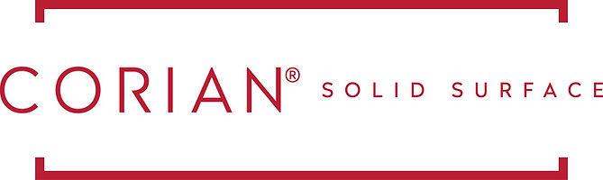 Corian-SolidSurface_RGB_HORIZONTAL.Jpg