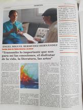 EntrevistaNoticias24.jpg