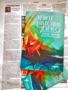 Noticias24y20historias1deseo.jpg