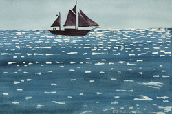 emily boat.jpg