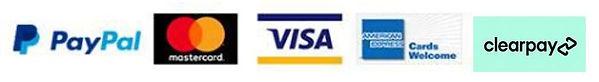 paypal mastercard visa amex clearpay.JPG