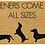 Thumbnail: Sausage Dog Box, Dachshund Wieners Doormat