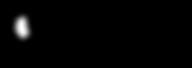 Logo Rusticae.png