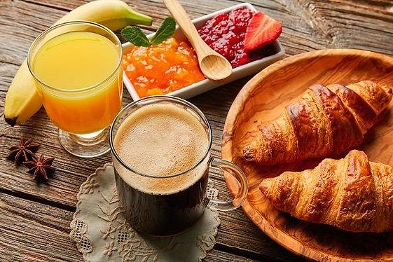 Desayuno-continental.jpg