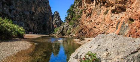 naturpark-serra-de-tramuntana-mallorca-i