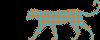 Logo rusticae panter.png