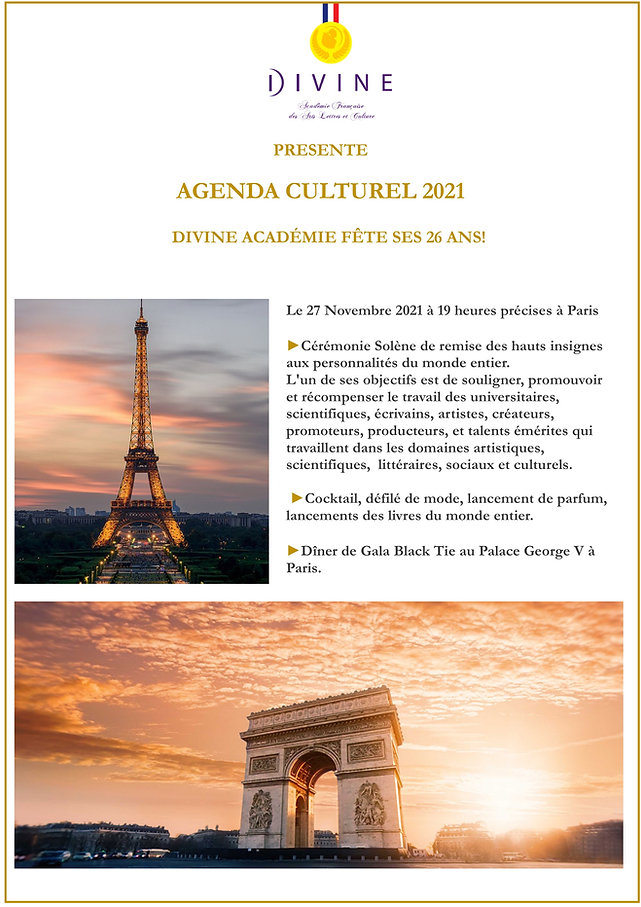 Agenda Cultural Divine Académie - FR 2021.jpg