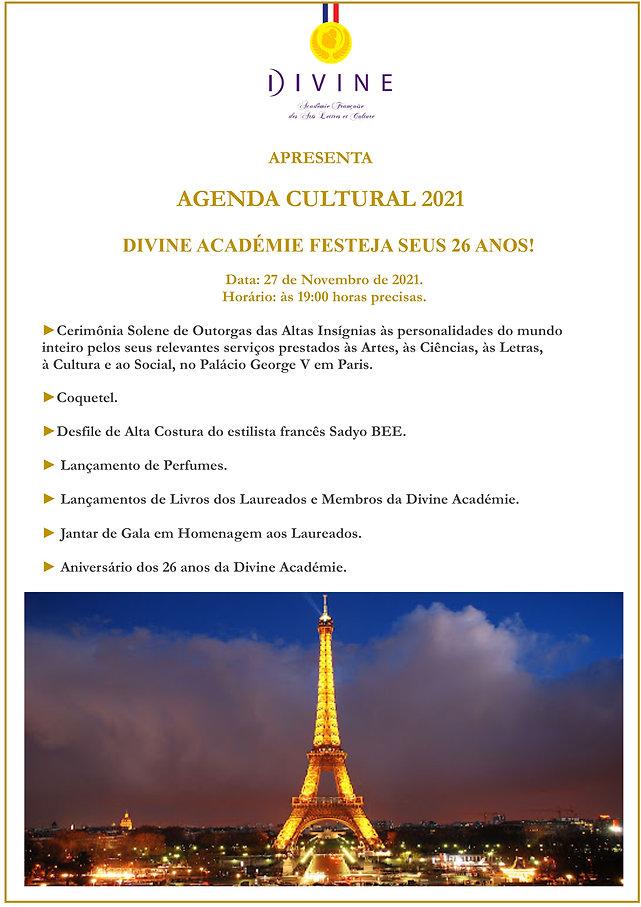 Agenda Cultural Divine Académie - PT BR 2021.jpg