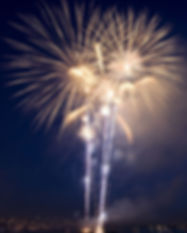 fogos-de-artificio-de-cores.jpg
