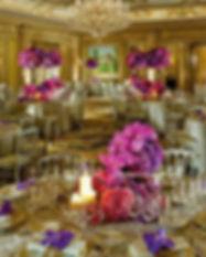 George V Hotel four-seasons-hotel-george