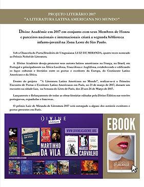 Projeto Social e Cultural 2017 - 6.jpg