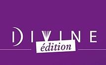 Logo Divine Edition (1).jpg