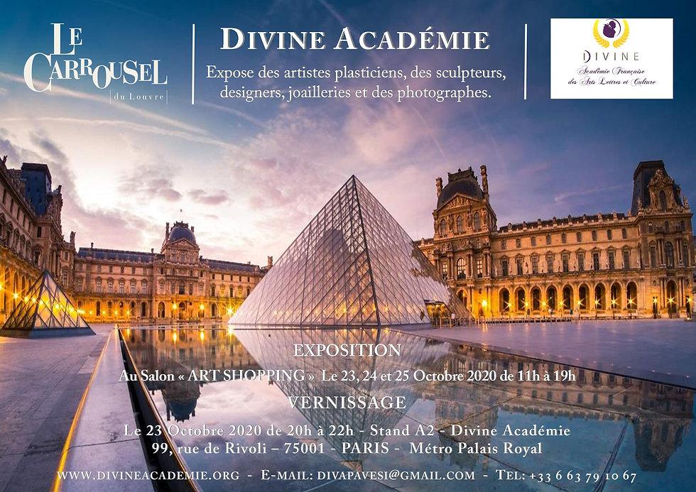 Expo Louvre 2020.jpg