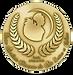 Medalha DIVINE Fundo Transparente.png