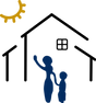 Prithipura Logo.png