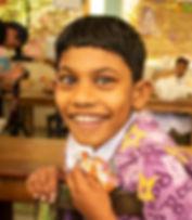 Cotagala School AA4_edited.jpg