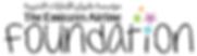 EKF Logo (2).png