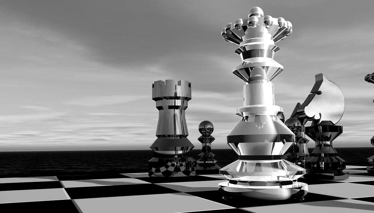 chess-1697301_1280_edited_edited.jpg