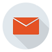 mail-icon-512.png