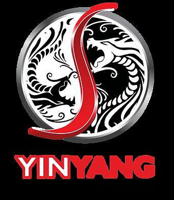 YYOS_logo_transparent.png