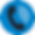 phone-icon-png-blue-3.png