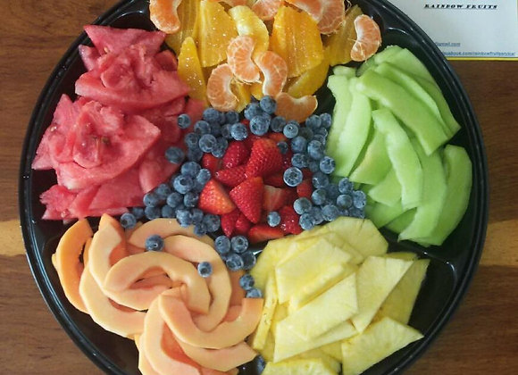 MIXED FRUIT PARTY PLATTER