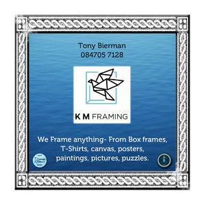 Tony Promo.jpg