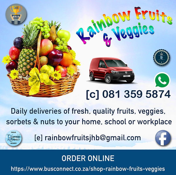 Rainbow Fruit Advert.jpg