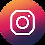 colored+gradient+instagram+media+social+