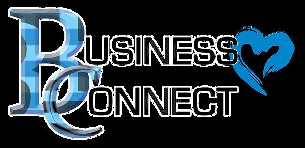 BC Logo 2020.png