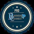 BC Pro Logo.png