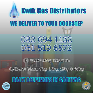 Kwik Gas Promo.jpg