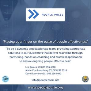 People Pulse.jpg