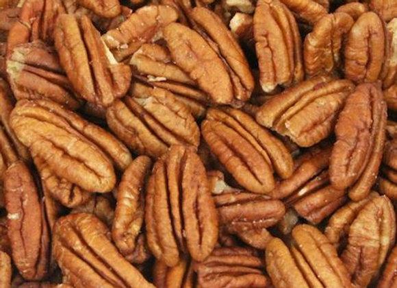PECAN NUTS GROUND 200G EACH