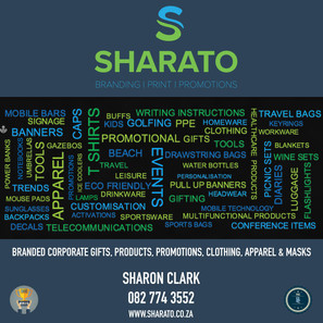 Sharon Corporate Gifts Promo.jpg