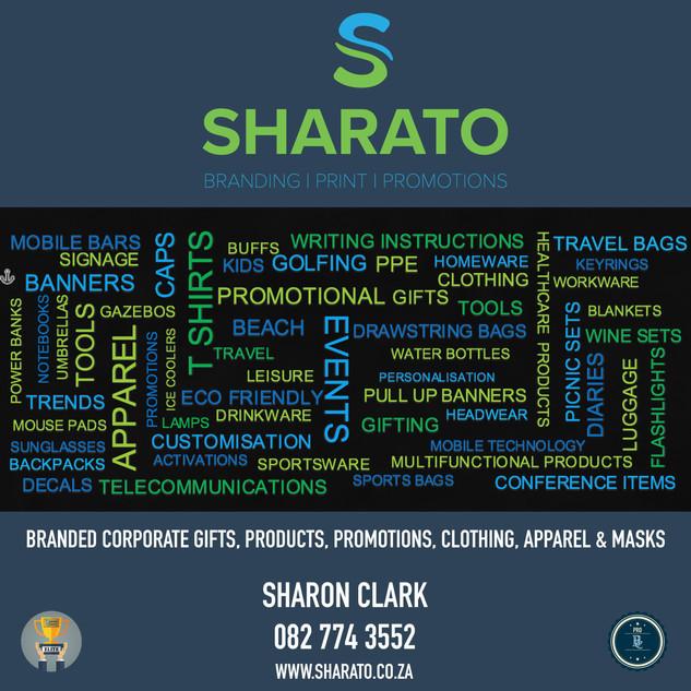 Sharon Corporate Gifts Promo.jpg