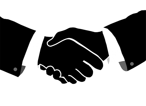 Shaking Hands png.png