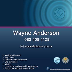 Wayne Promo 2.jpg