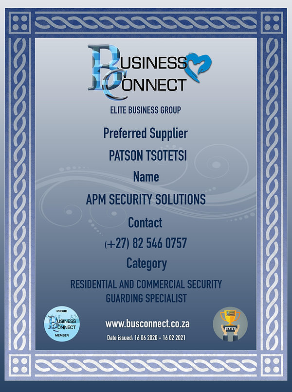 BC Certificate PATSON  16 02 2021.jpg