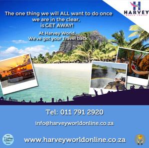 Harvey World Travel.jpg