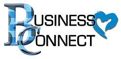 BC Logo 2020.jpg