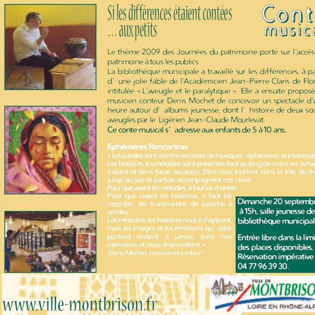 conte_montbrison.jpg