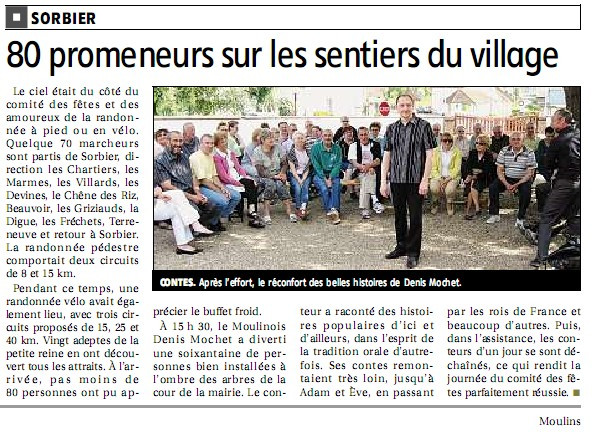 article_sorbier_histoires_de_pays.jpg